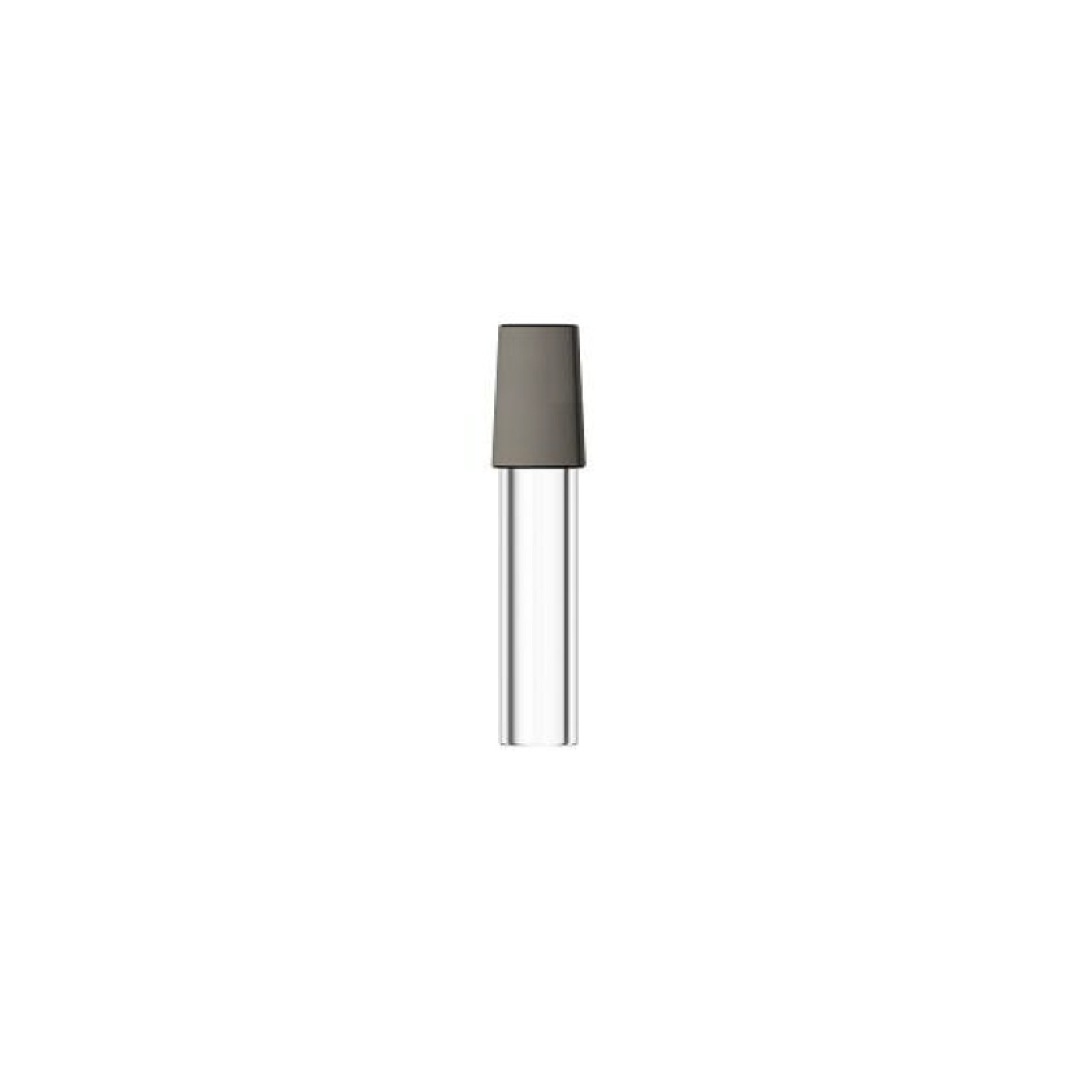 14mm WPA pour vapcap Dynavap (75mm) DynaVap - 1