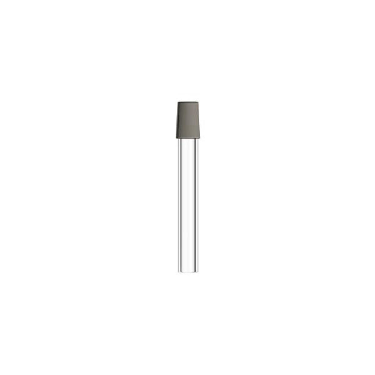 14mm WPA pour vapcap Dynavap (110mm)  - 1