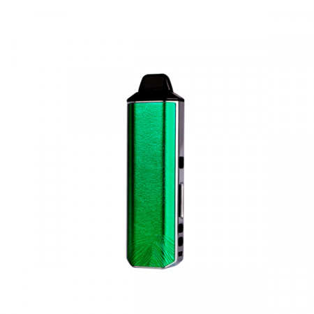 Aria - Scarab Green Limited edition Xvape - 1