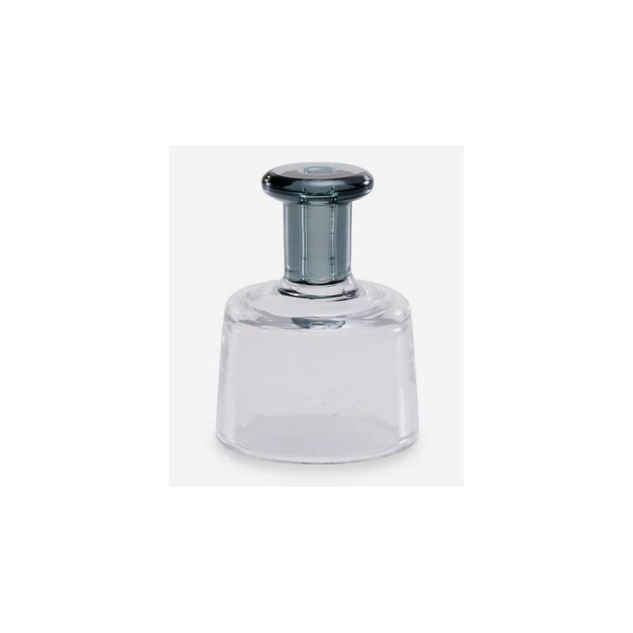 Glass Carb-cap Vista mini 2 Xvape - 1