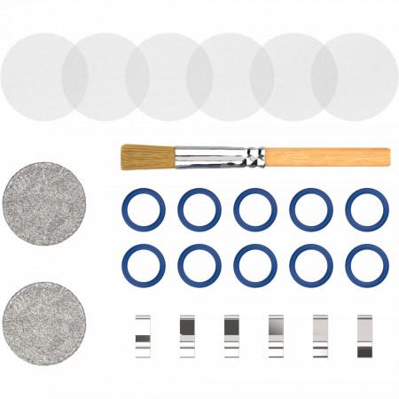 Set de Pièces d'Usures - Volcano Storz & Bickel - 2