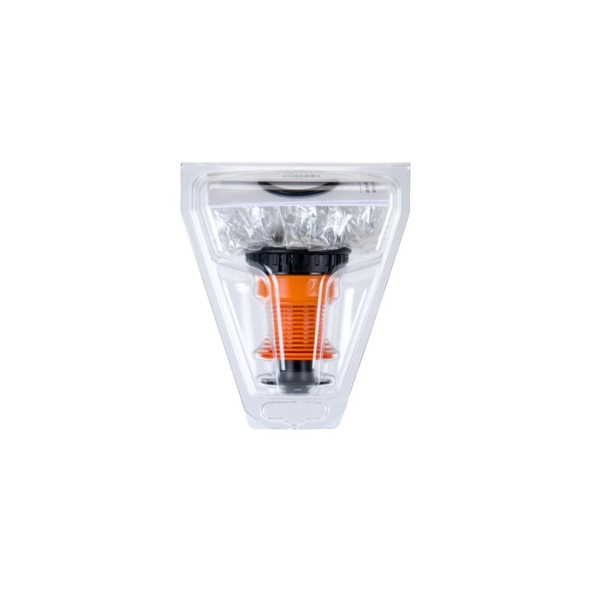 Ballon avec Adaptateur (easy valve) Storz & Bickel - 2