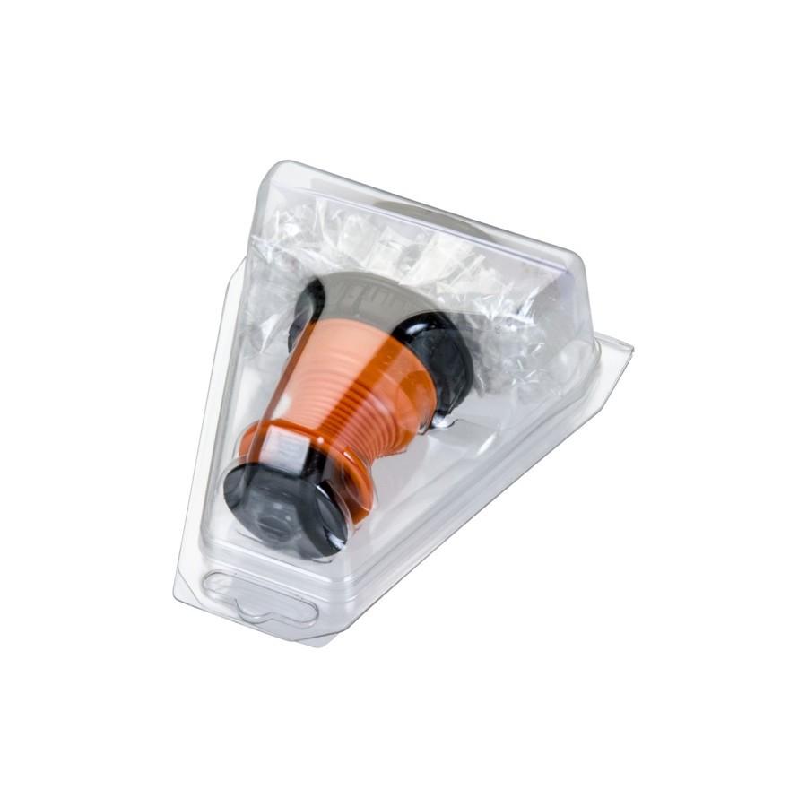 Ballon avec Adaptateur (easy valve) Storz & Bickel - 3
